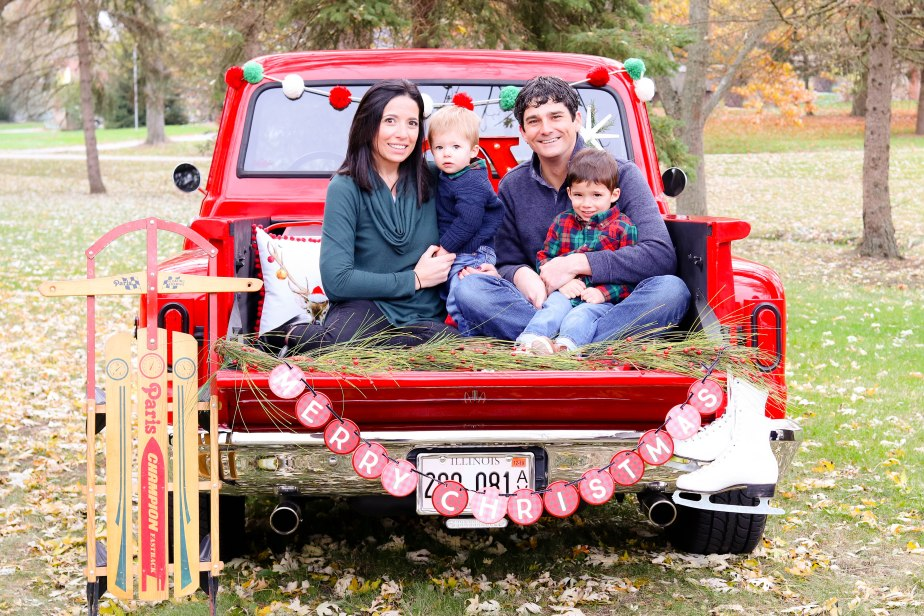 BecciHethcoatPhotography-Christmas Photographer-Wheaton-5