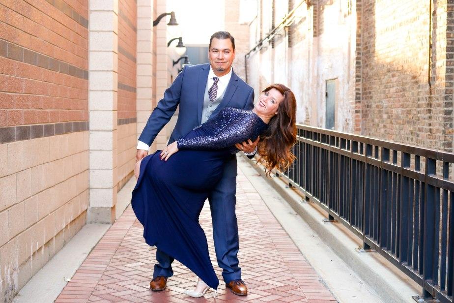 BecciHethcoatPhotography-Couples Photographer-Wheaton-25