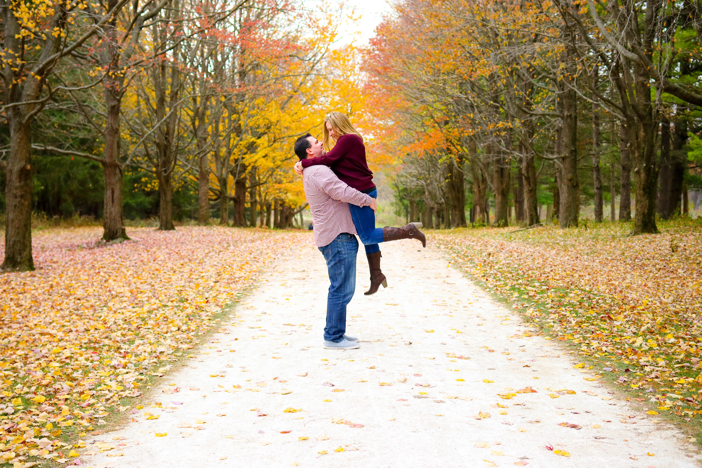 BecciHethcoatPhotography-Engagement Photographer-Wheaton-13