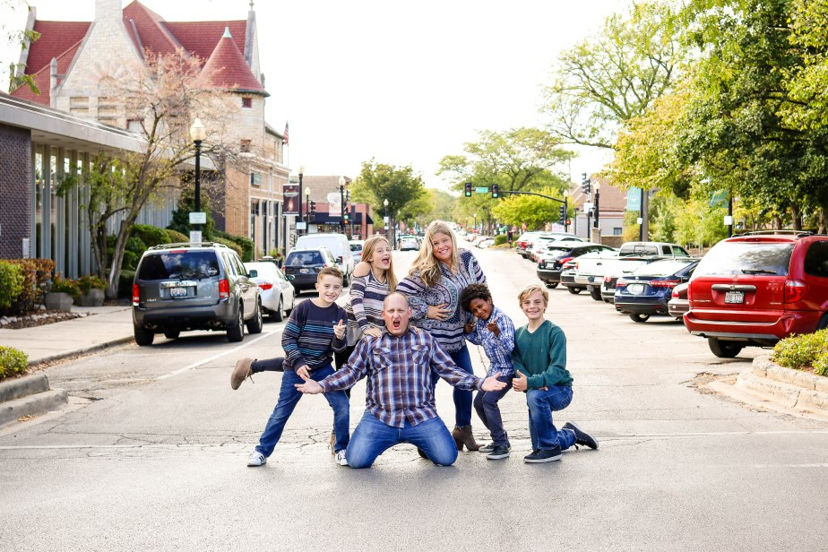 BecciHethcoatPhotography-Family Photographer-Wheaton-55 2
