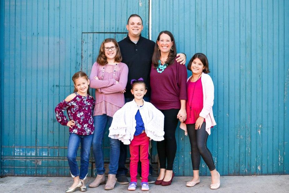BecciHethcoatPhotography-Family Photographer-Wheaton