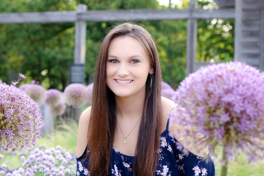 BecciHethcoatPhotography-Senior Photographer-Wheaton-15