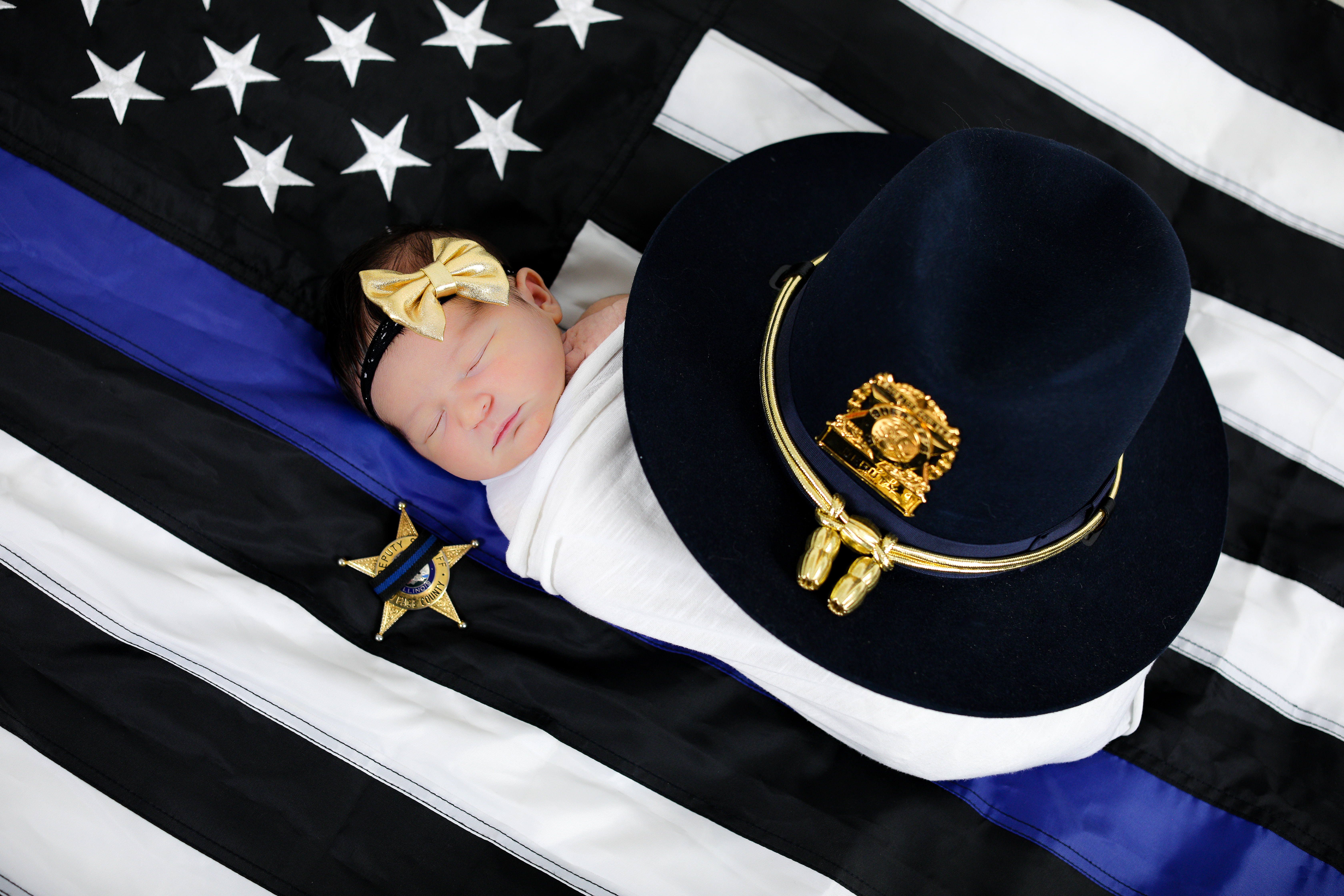 BecciHethcoatPhotography-Newborn Photographer-Wheaton-42