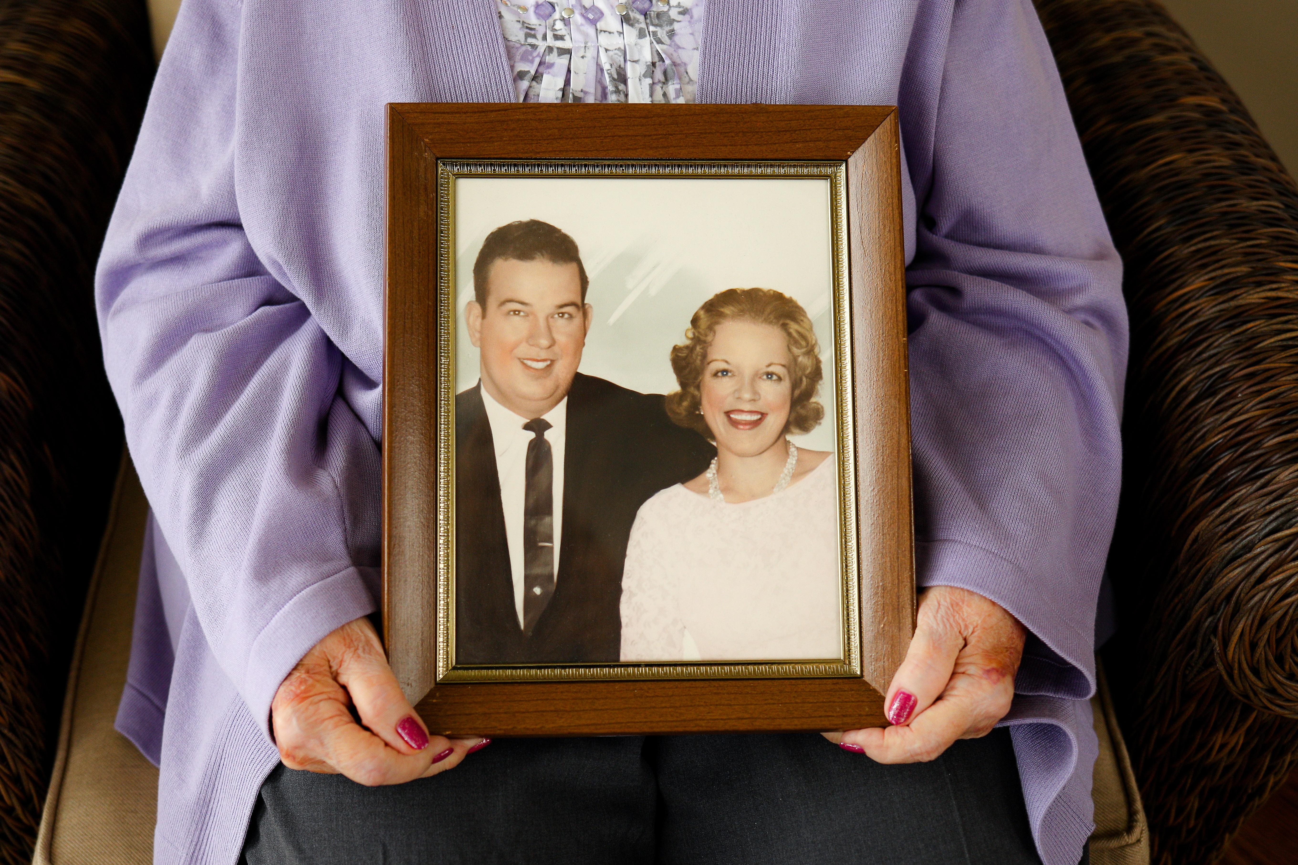 beccihethcoatphotography-family photographer-wheaton-18