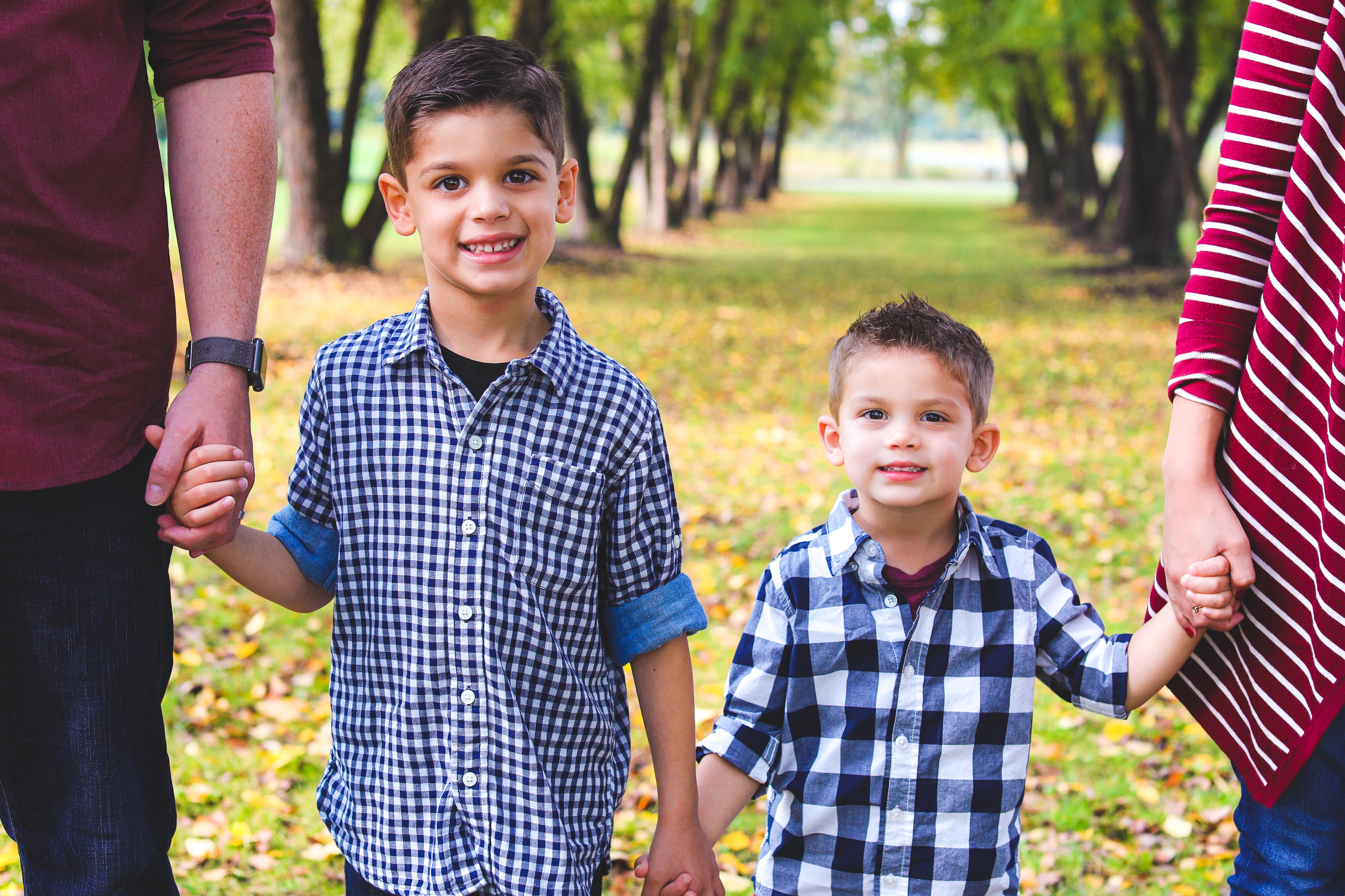 beccihethcoatphotography-family photographer-wheaton-2