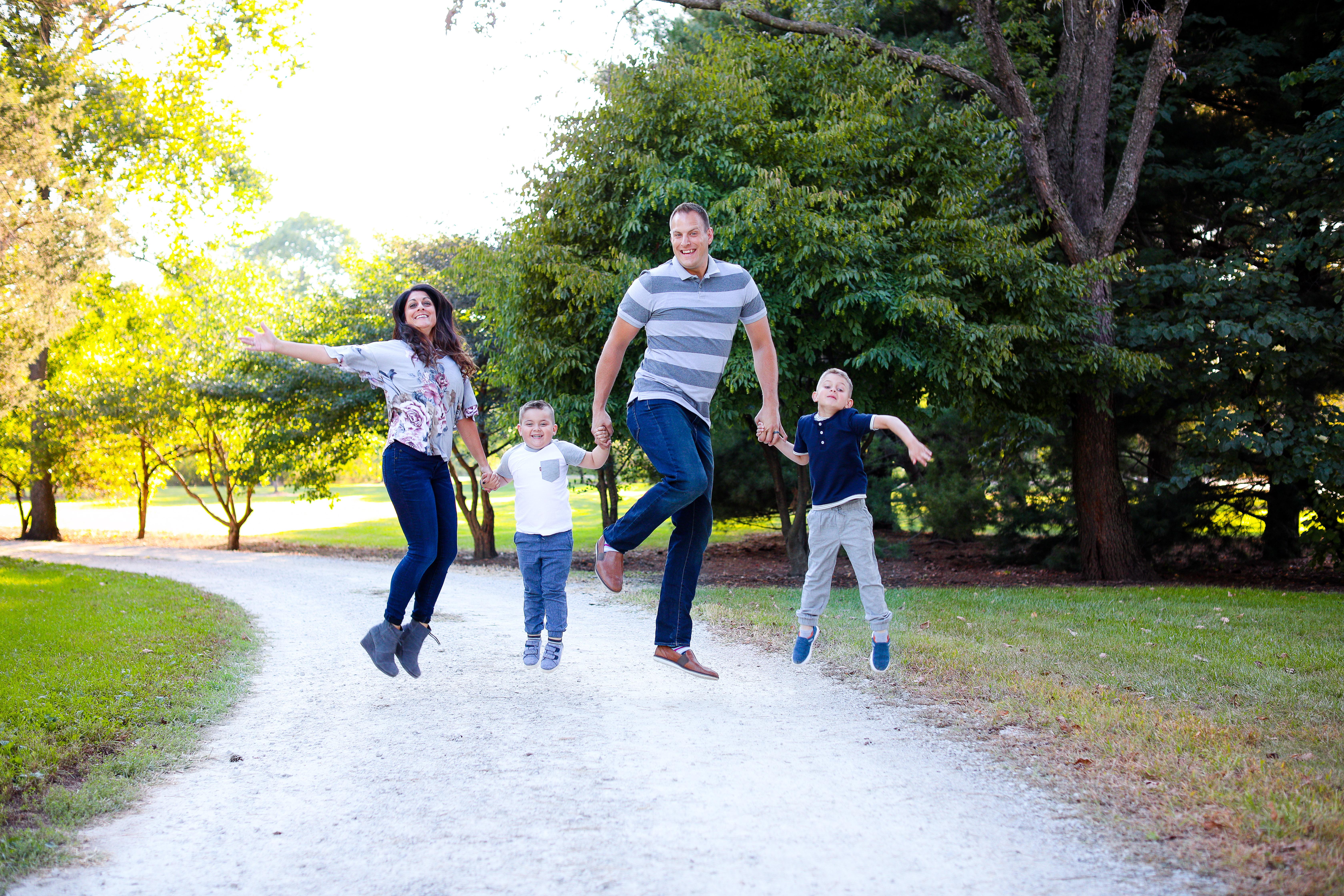 BecciHethcoatPhotography-Family Photographer-Wheaton-23.jpg