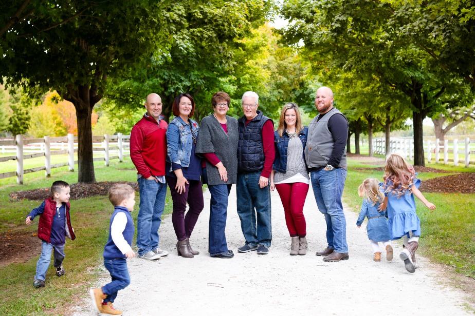 beccihethcoatphotography-family photographer-wheaton-53