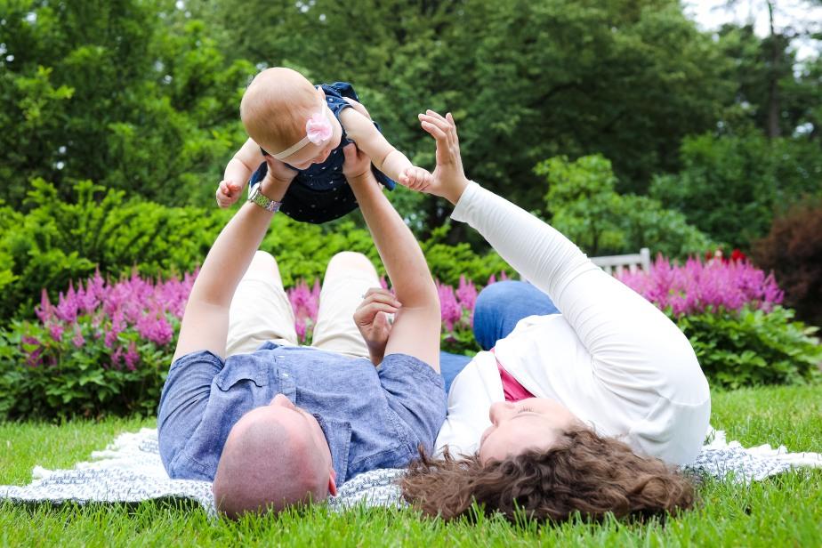 BecciHethcoatPhotography-Family Photographer-Wheaton-10