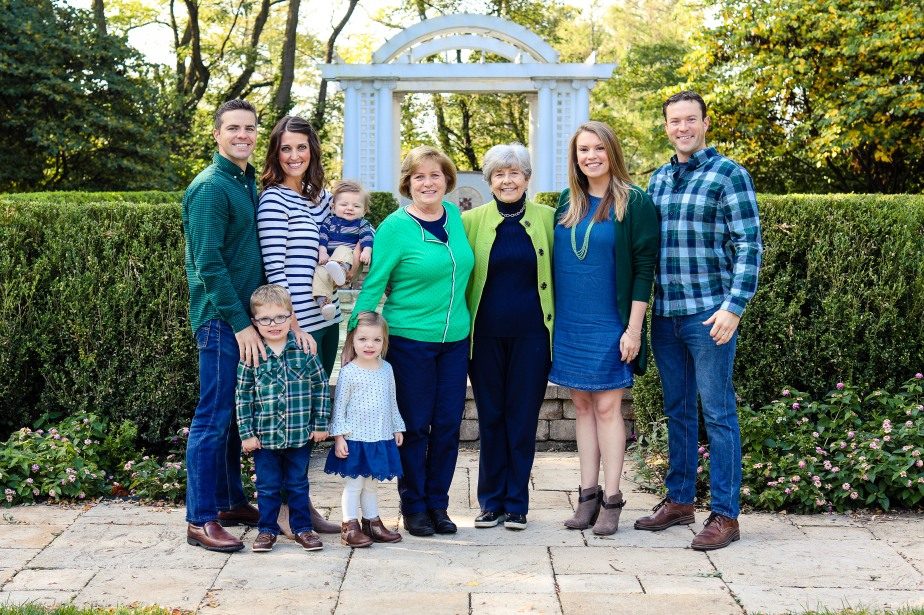 BecciHethcoatPhotography-Family Photographer-Wheaton-2