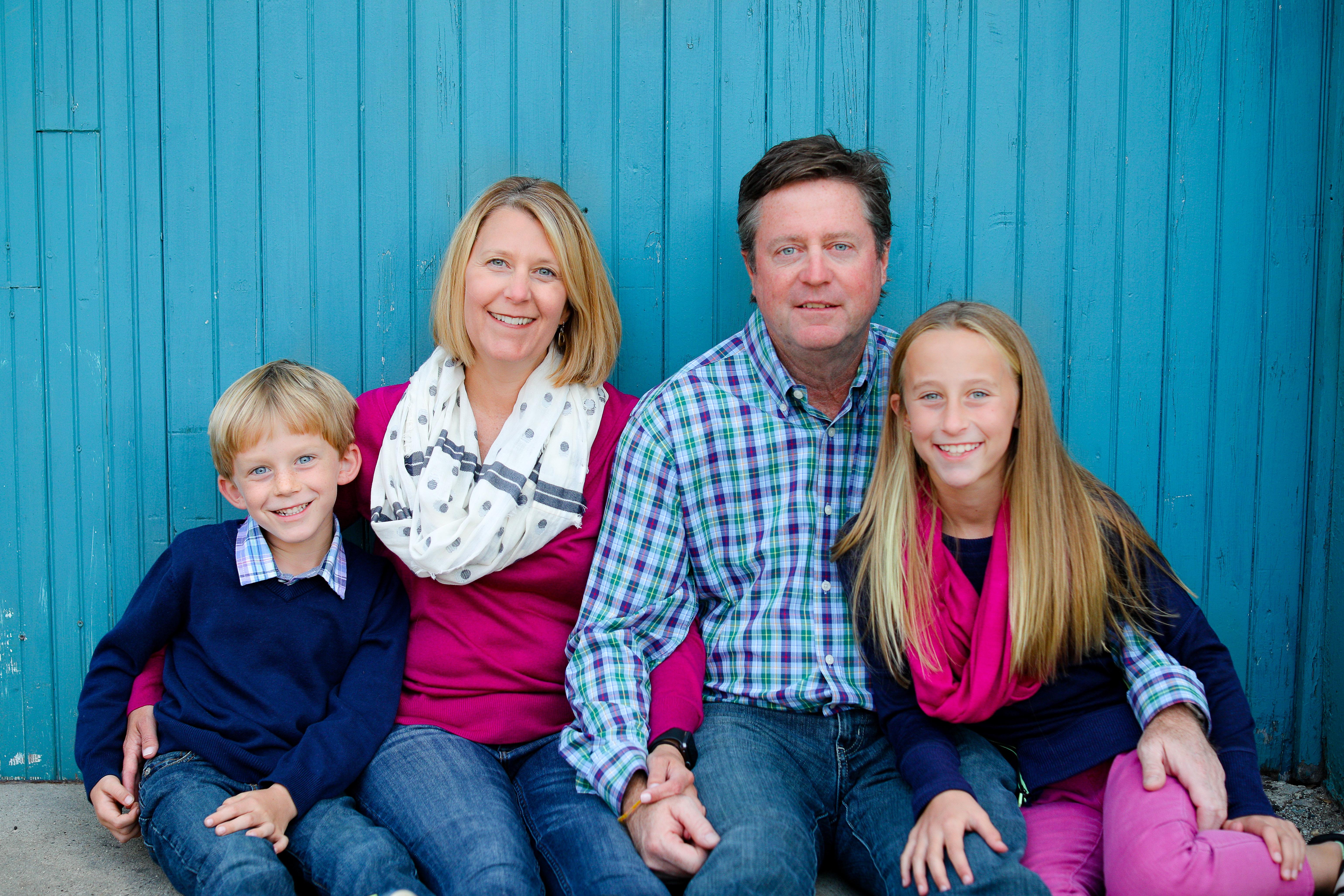 BecciHethcoatPhotography-Family Photographer-Wheaton-27