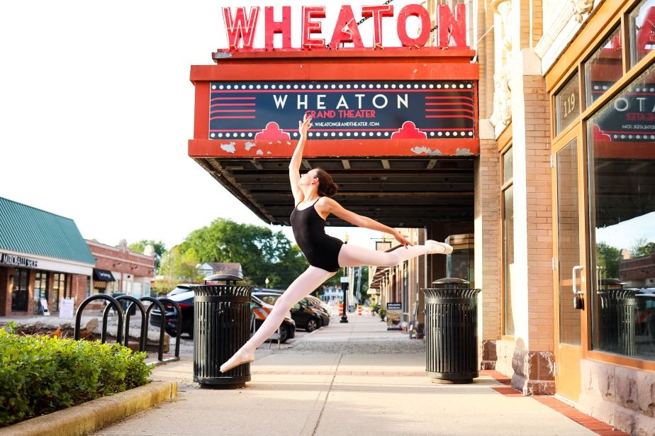 BecciHethcoatPhotography-Dance Photographer-Wheaton-55.jpg