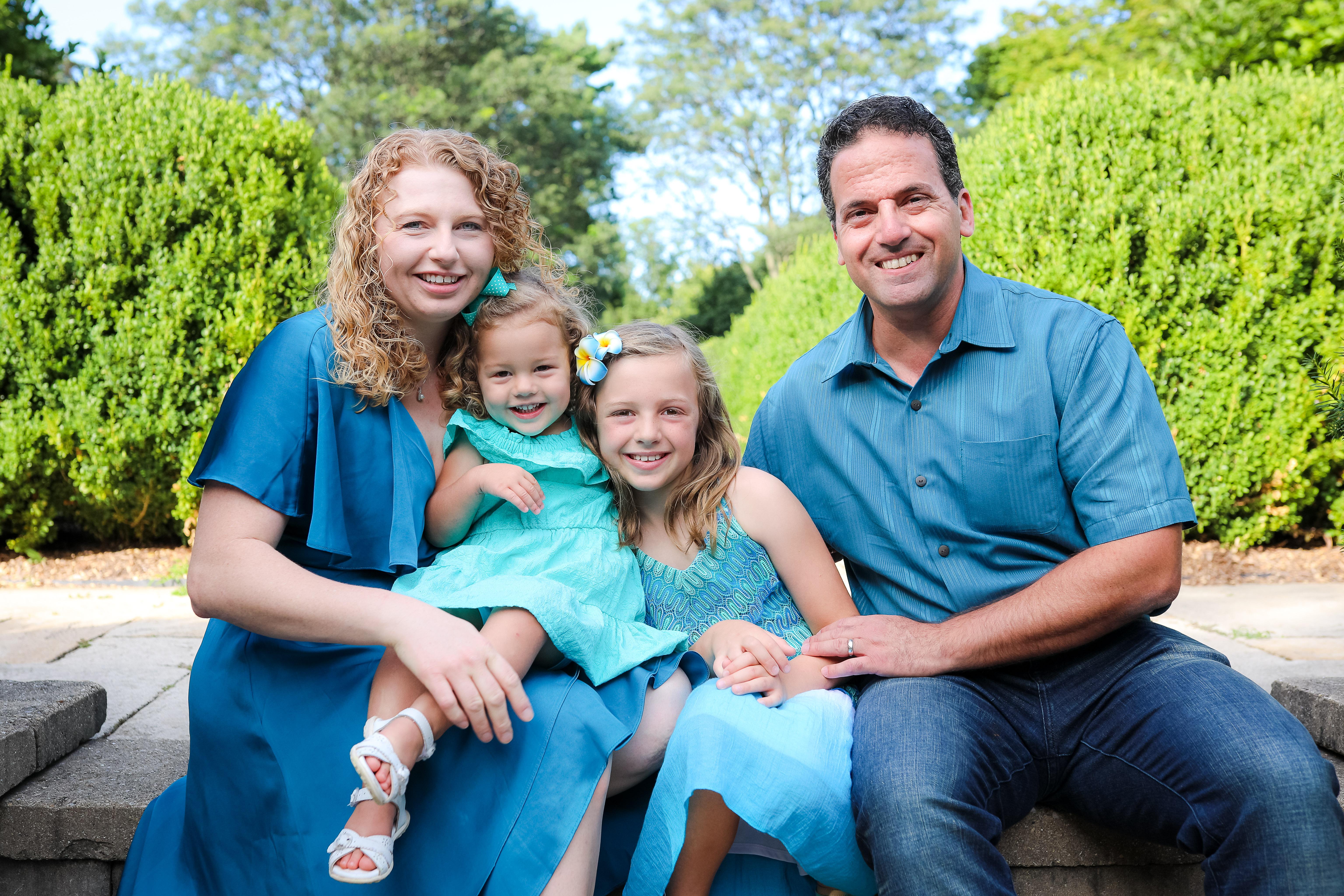 BecciHethcoatPhotography-Family Photographer-Wheaton-35.jpg