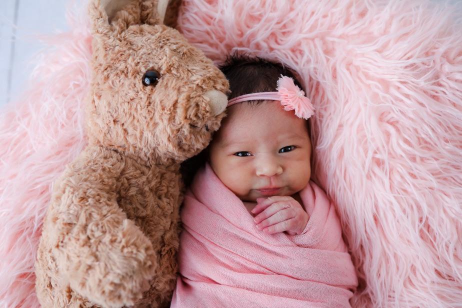 BecciHethcoatPhotography-Newborn Photographer-Wheaton-18