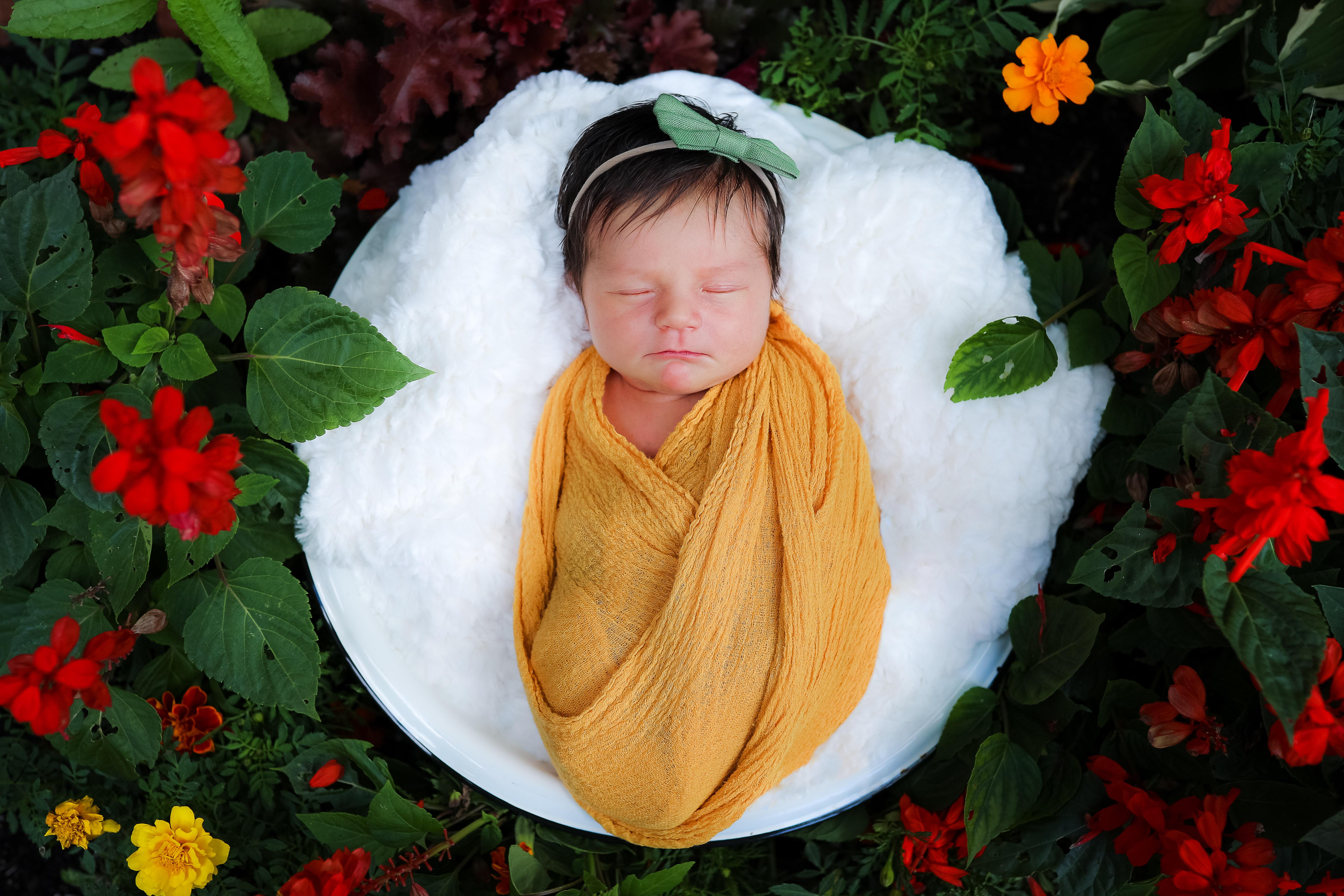 BecciHethcoatPhotography-Newborn Photographer-Wheaton-38