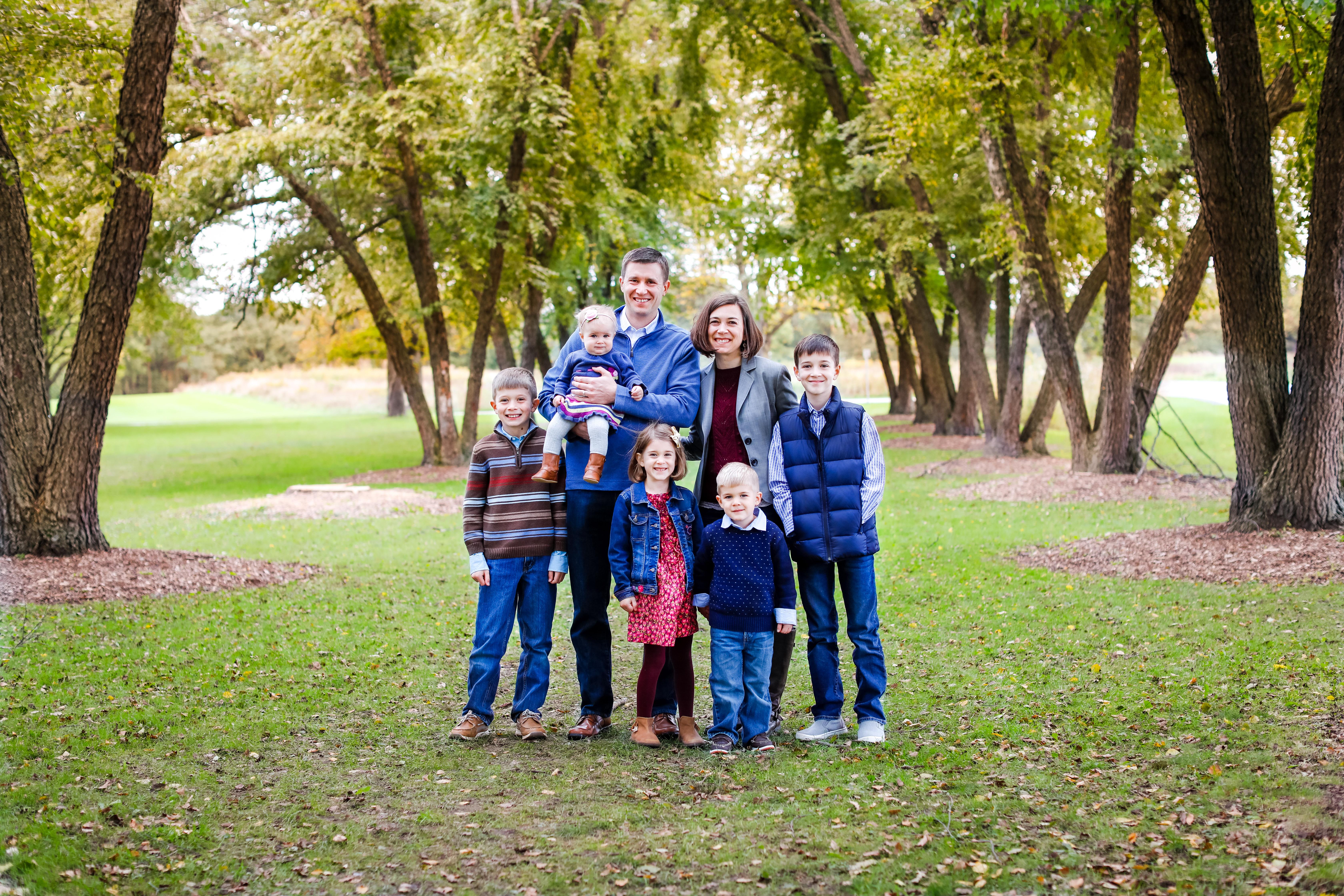 Becci Hethcoat Photography-Family Photographer-Wheaton-