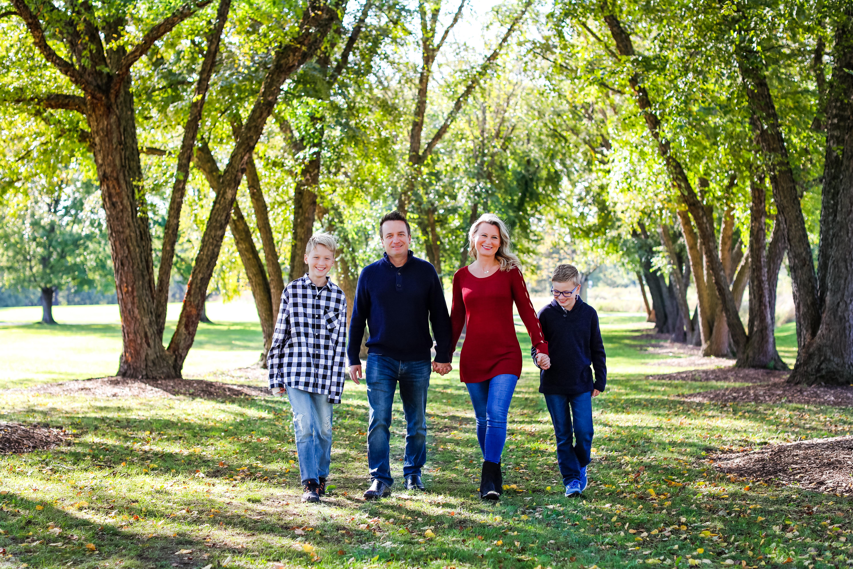 Becci Hethcoat Photography-Family Photographer-Wheaton--12