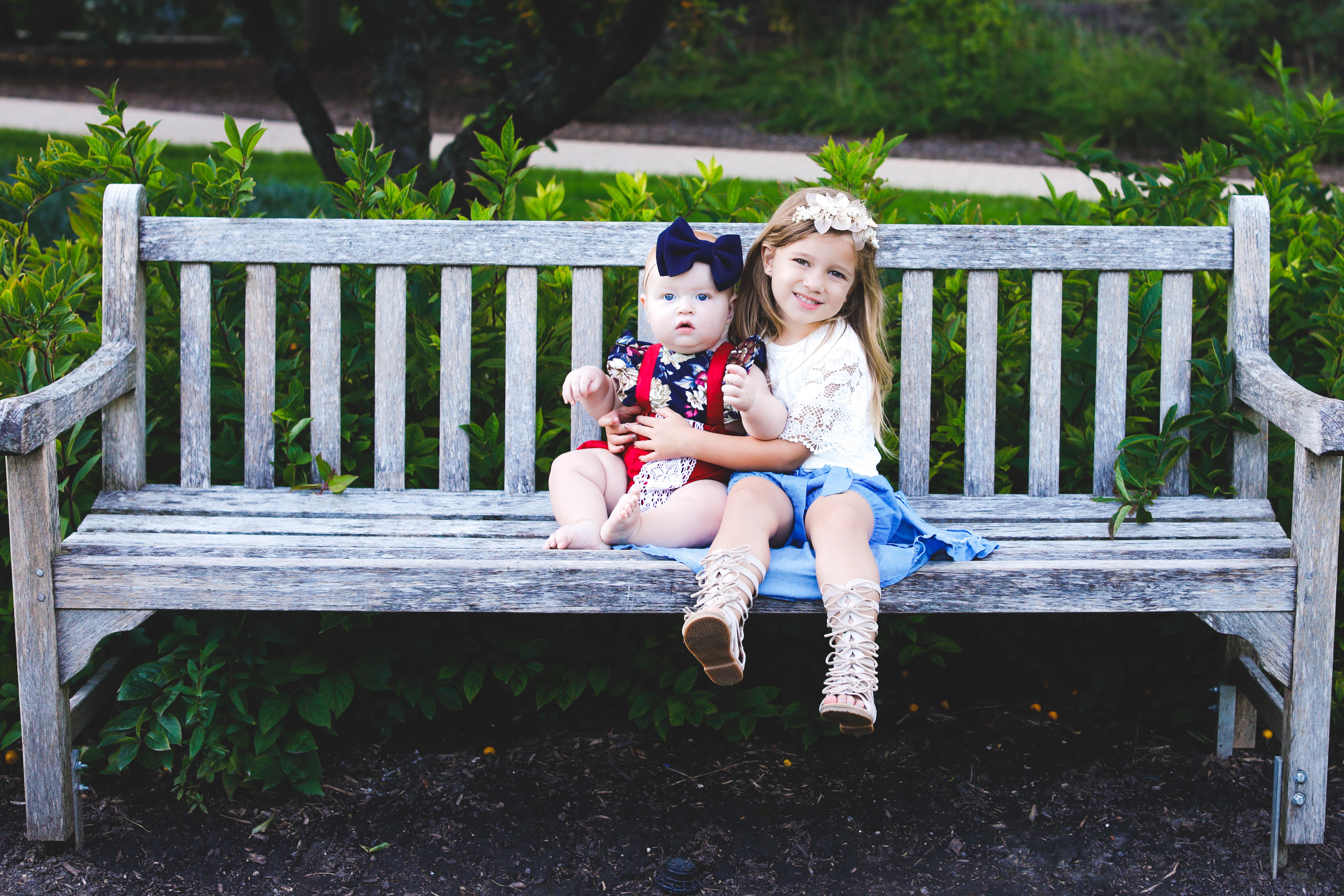 Becci Hethcoat Photography-Family Photographer-Wheaton--39
