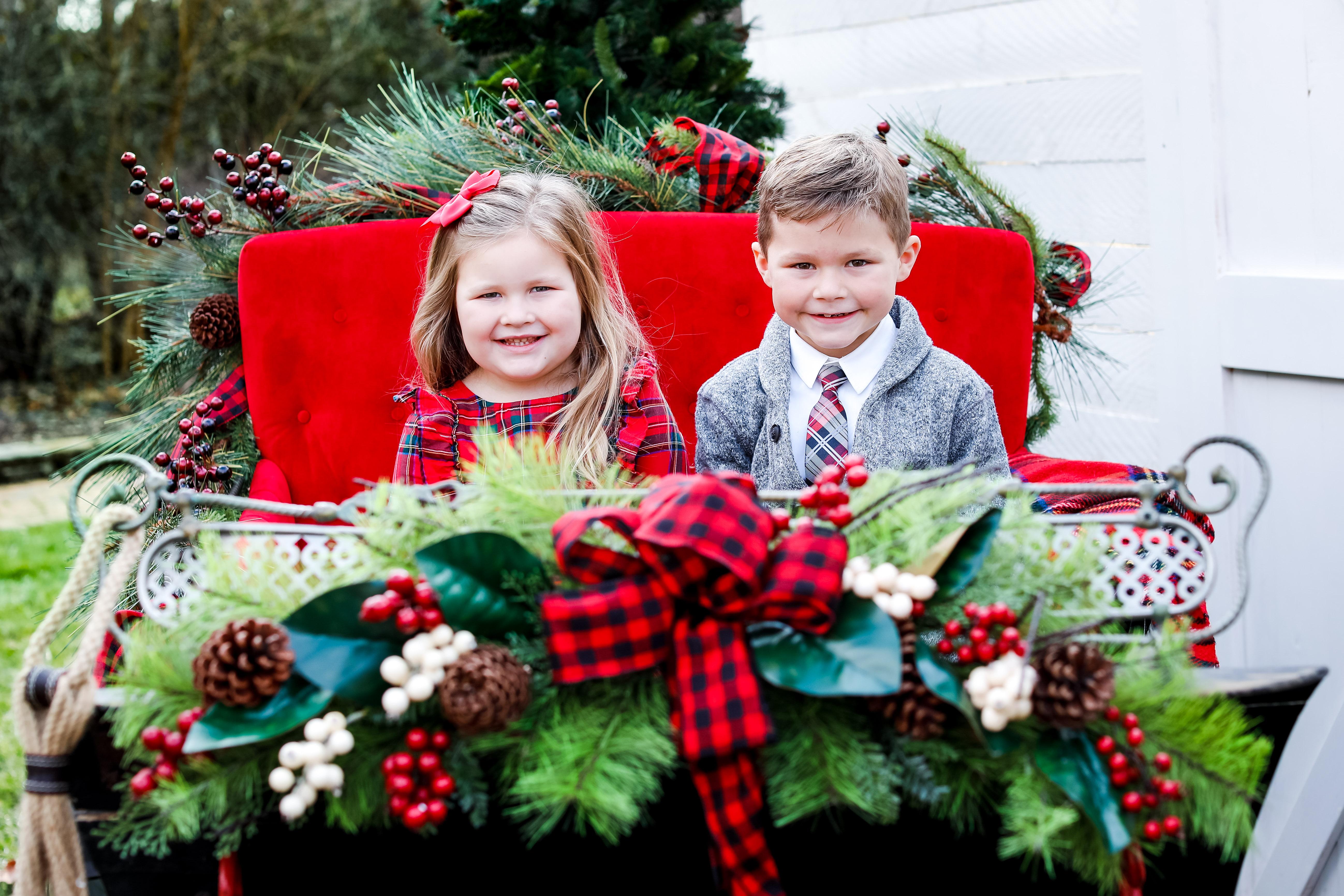 Becci Hethcoat Photography-Holiday Photographer-Wheaton--2