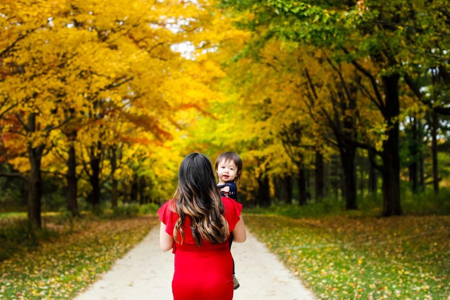 Becci Hethcoat Photography-Maternity Photographer-Wheaton--2