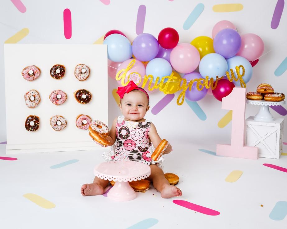 Becci Hethcoat Photography-Cake Smash Photographer-Wheaton--20