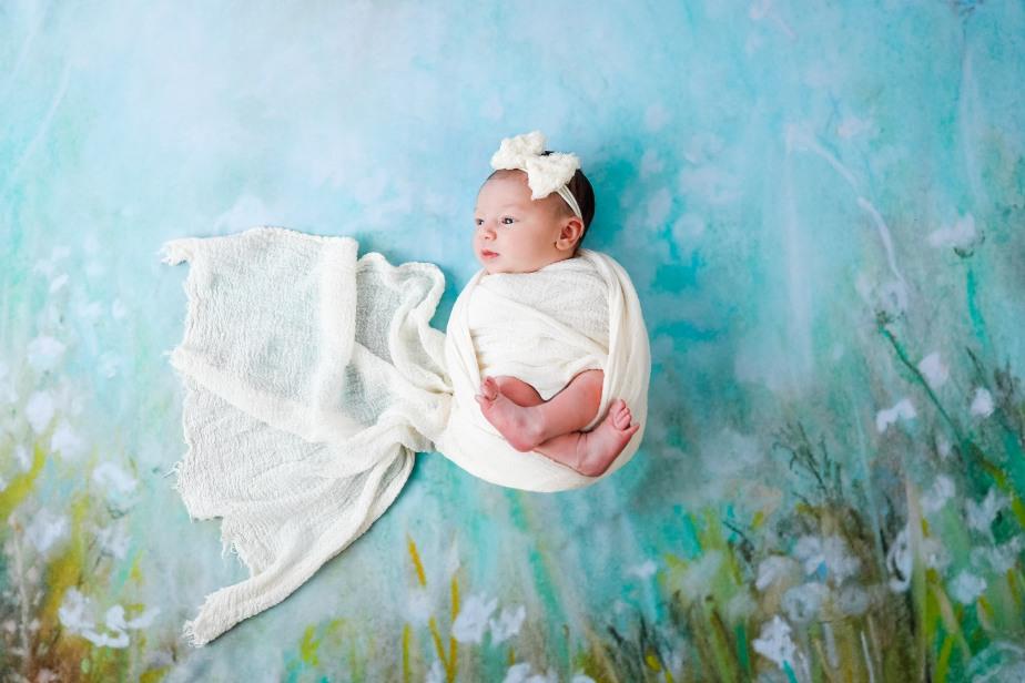 Becci Hethcoat Photography-Newborn Photographer-Wheaton--17