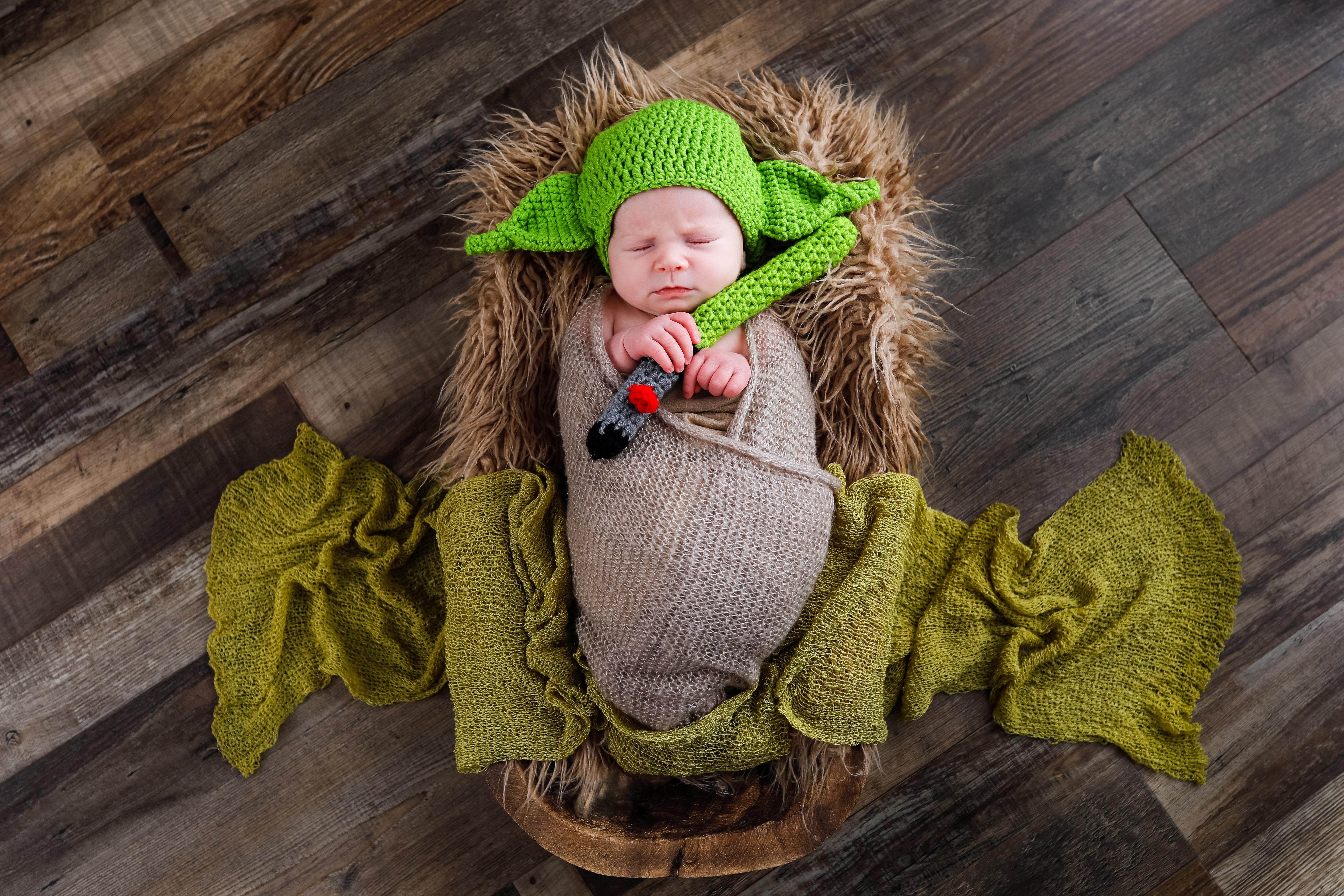 Becci Hethcoat Photography-Newborn Session Photographer-Wheaton--31