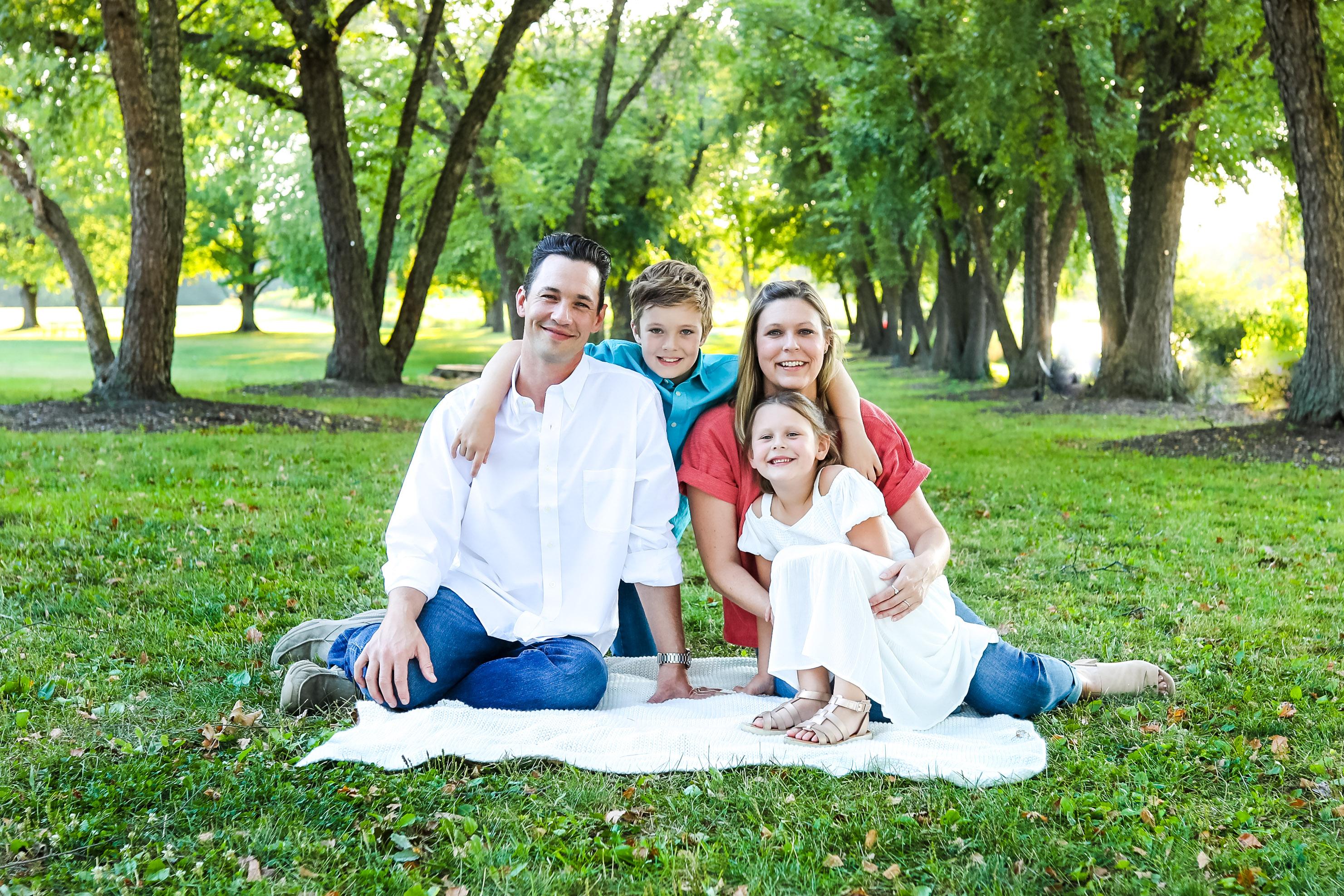 Becci Hethcoat Photography- Family Photographer-Wheaton--3