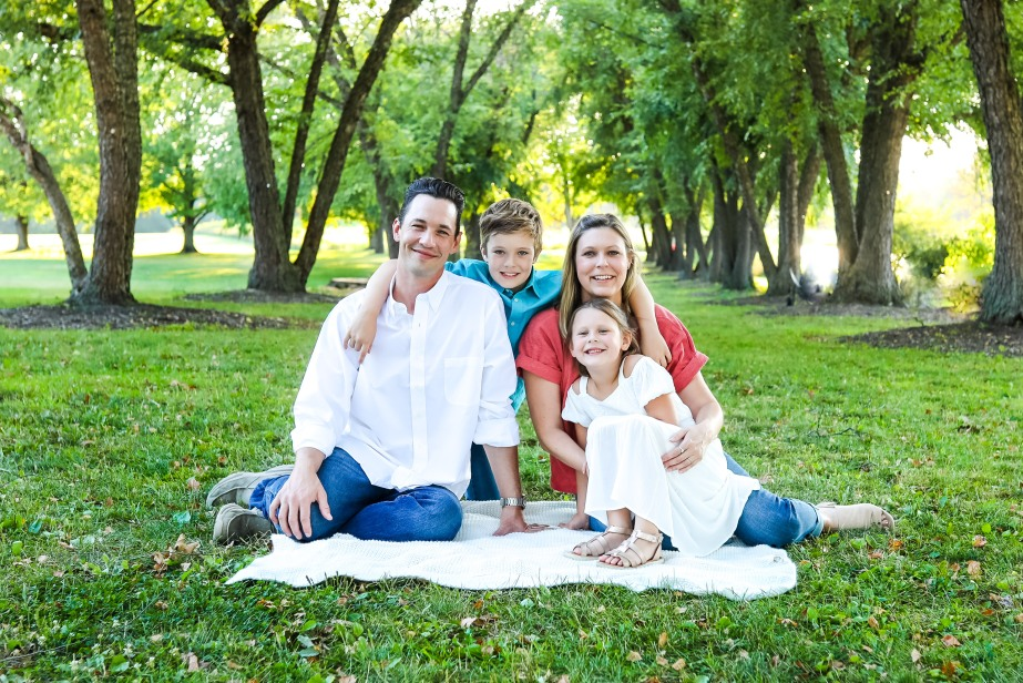 Becci Hethcoat Photography- Family Photographer-Wheaton--3