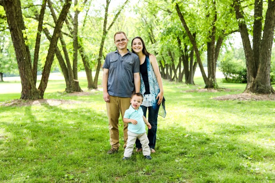 Becci Hethcoat Photography-Family Photographer-Wheaton--32