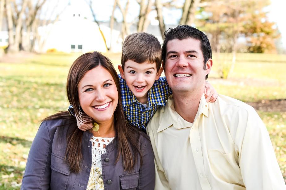 Becci Hethcoat Photography-Family Photographer-Wheaton-11