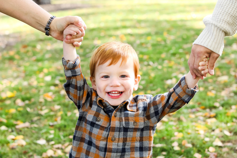 Becci Hethcoat Photography-Family Photographer-Wheaton-14 2