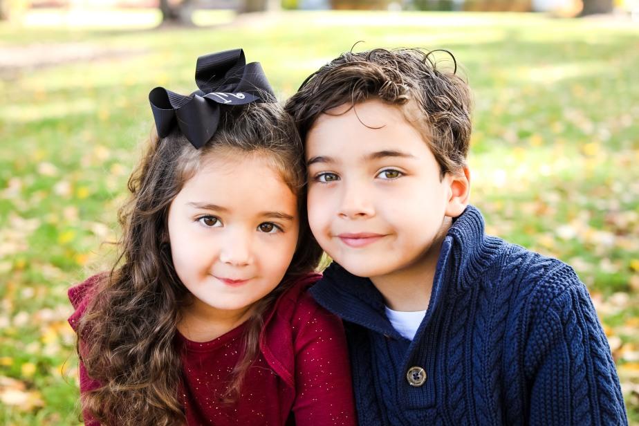 Becci Hethcoat Photography-Family Photographer-Wheaton-14 3