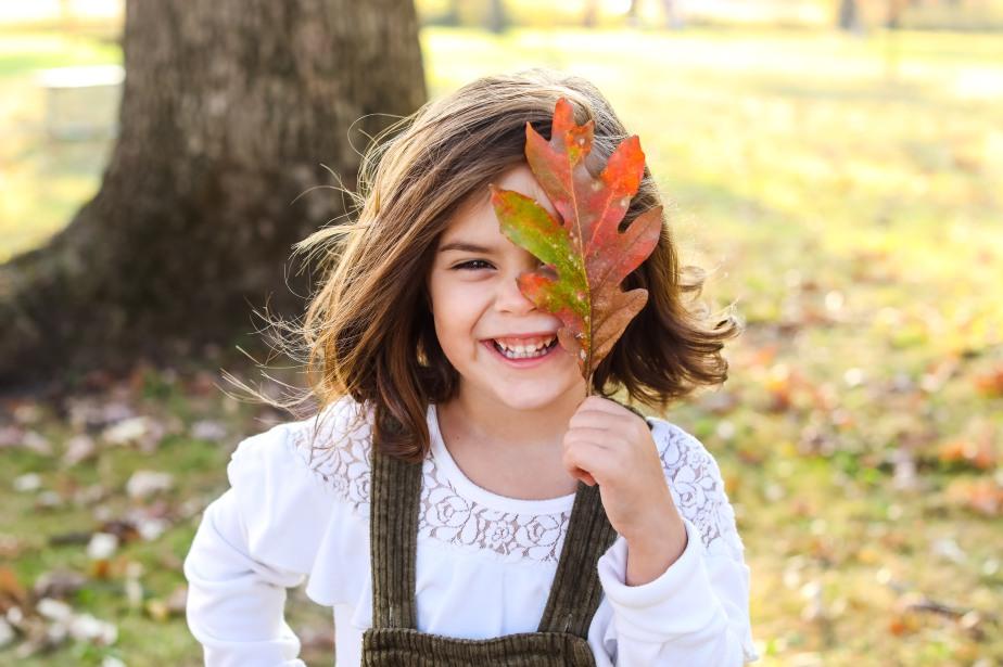 Becci Hethcoat Photography-Family Photographer-Wheaton-14