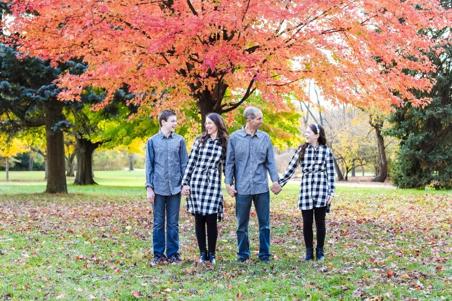 Becci Hethcoat Photography-Family Photographer-Wheaton-17