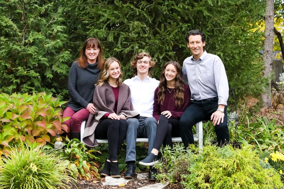 Becci Hethcoat Photography-Family Photographer-Wheaton-2