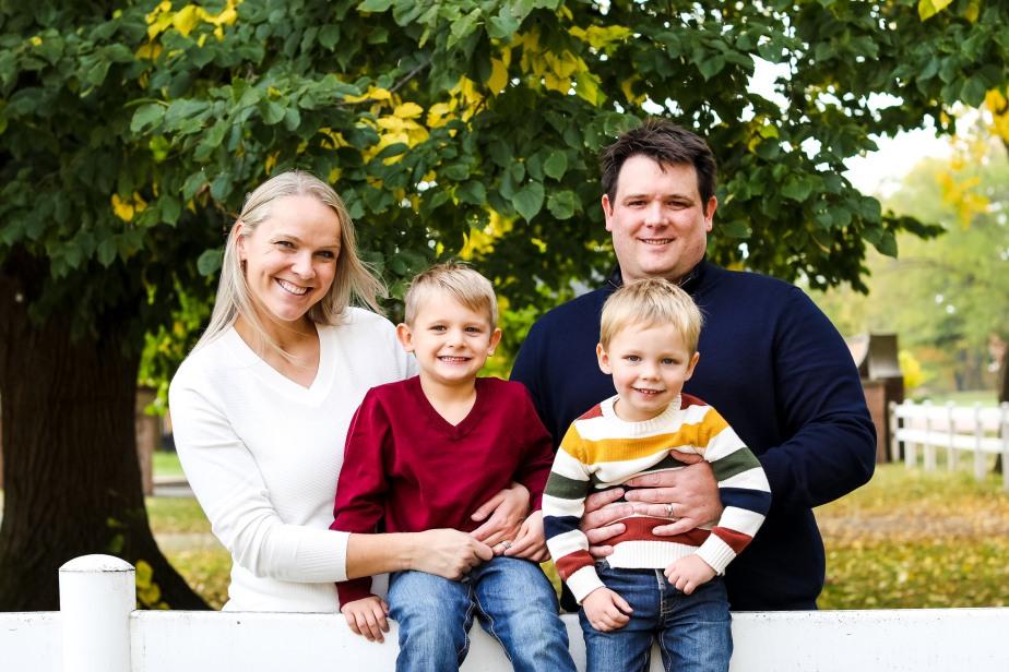 Becci Hethcoat Photography-Family Photographer-Wheaton-28