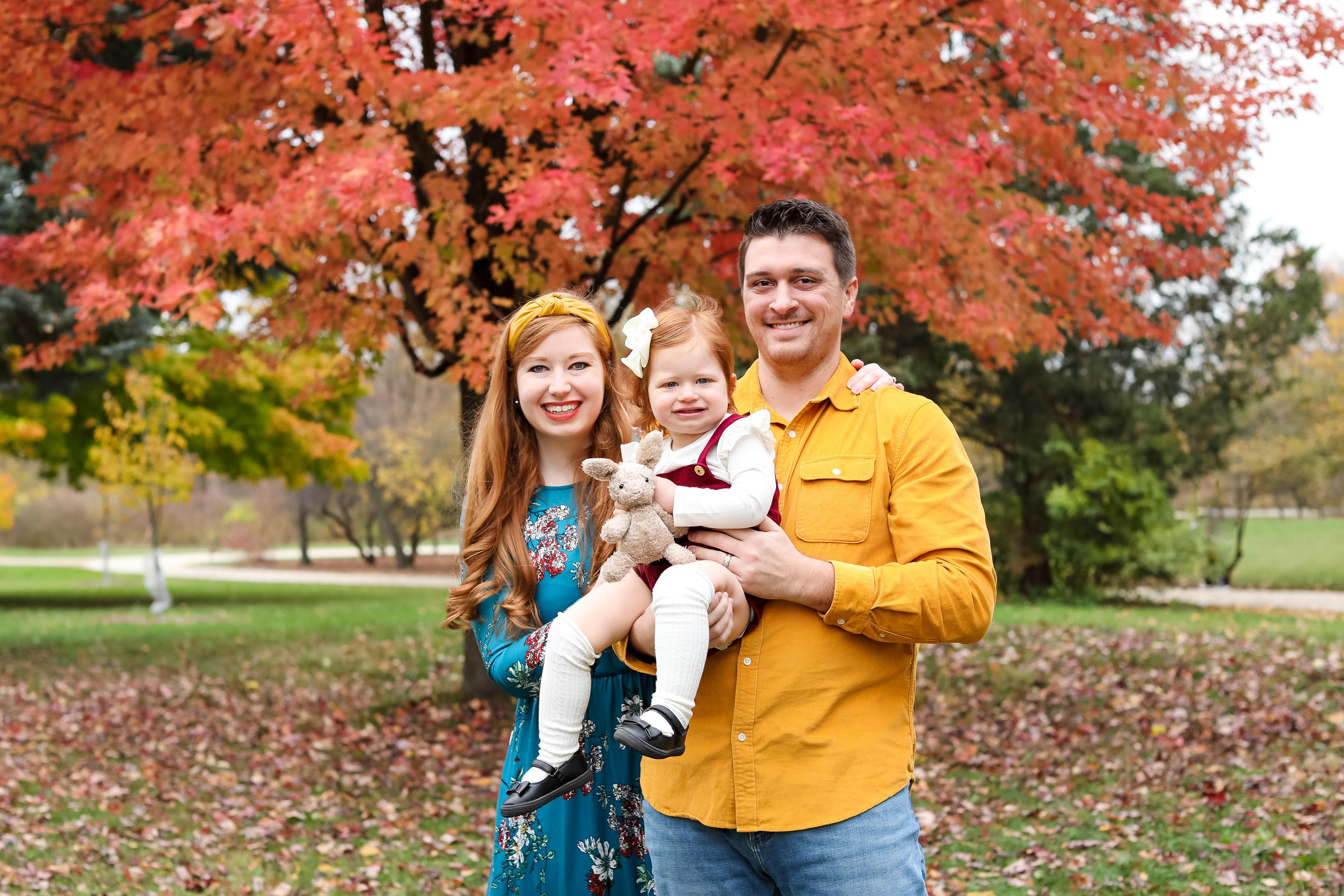 Becci Hethcoat Photography-Family Photographer-Wheaton-3