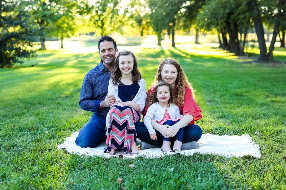 Becci Hethcoat Photography-Family Photographer-Wheaton-39 2