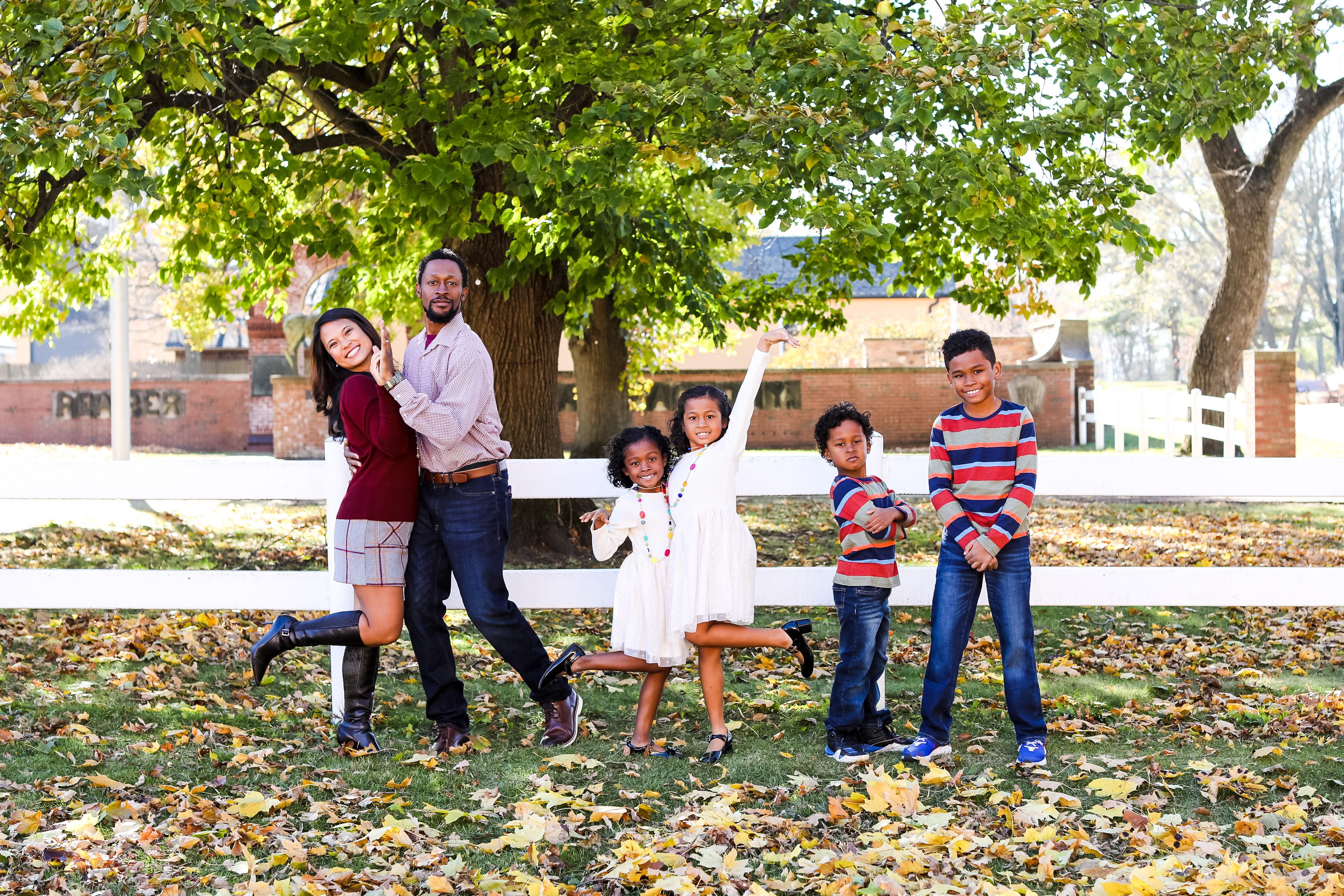 Becci Hethcoat Photography-Family Photographer-Wheaton-46