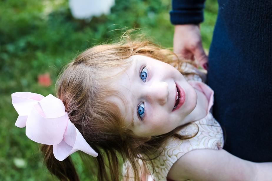 Becci Hethcoat Photography-Family Photographer-Wheaton-59