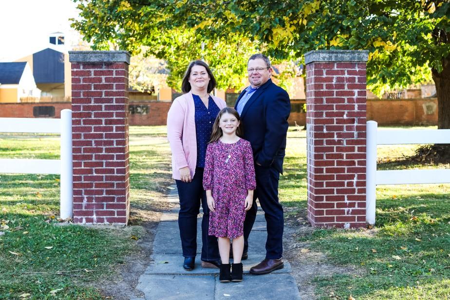 Becci Hethcoat Photography-Family Photographer-Wheaton-8