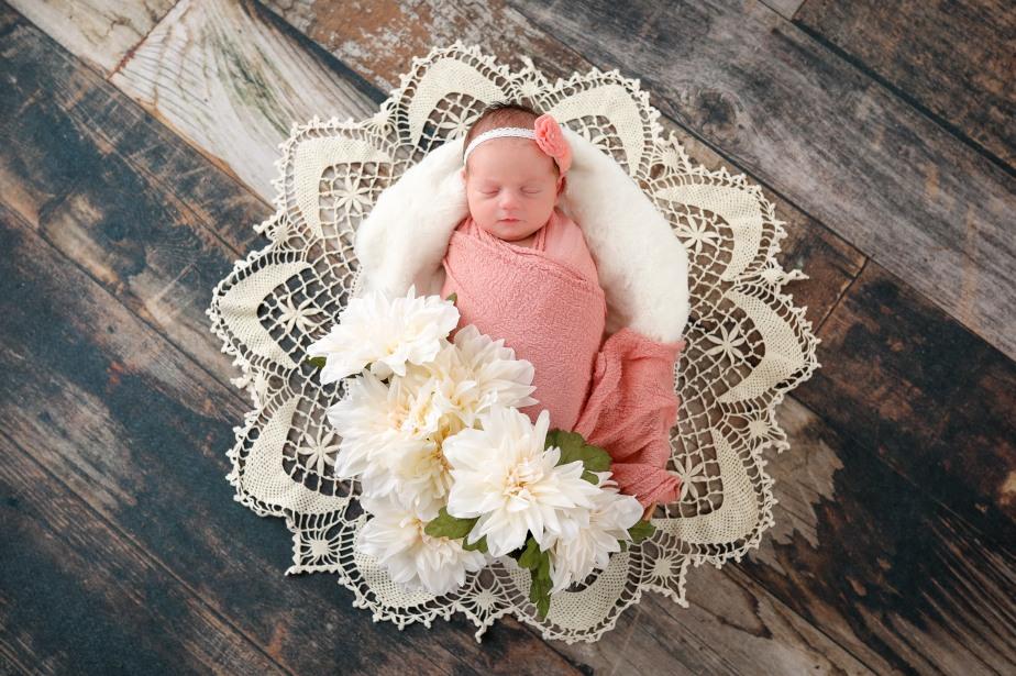 Becci Hethcoat Photography-Newborn Photographer-Wheaton-7