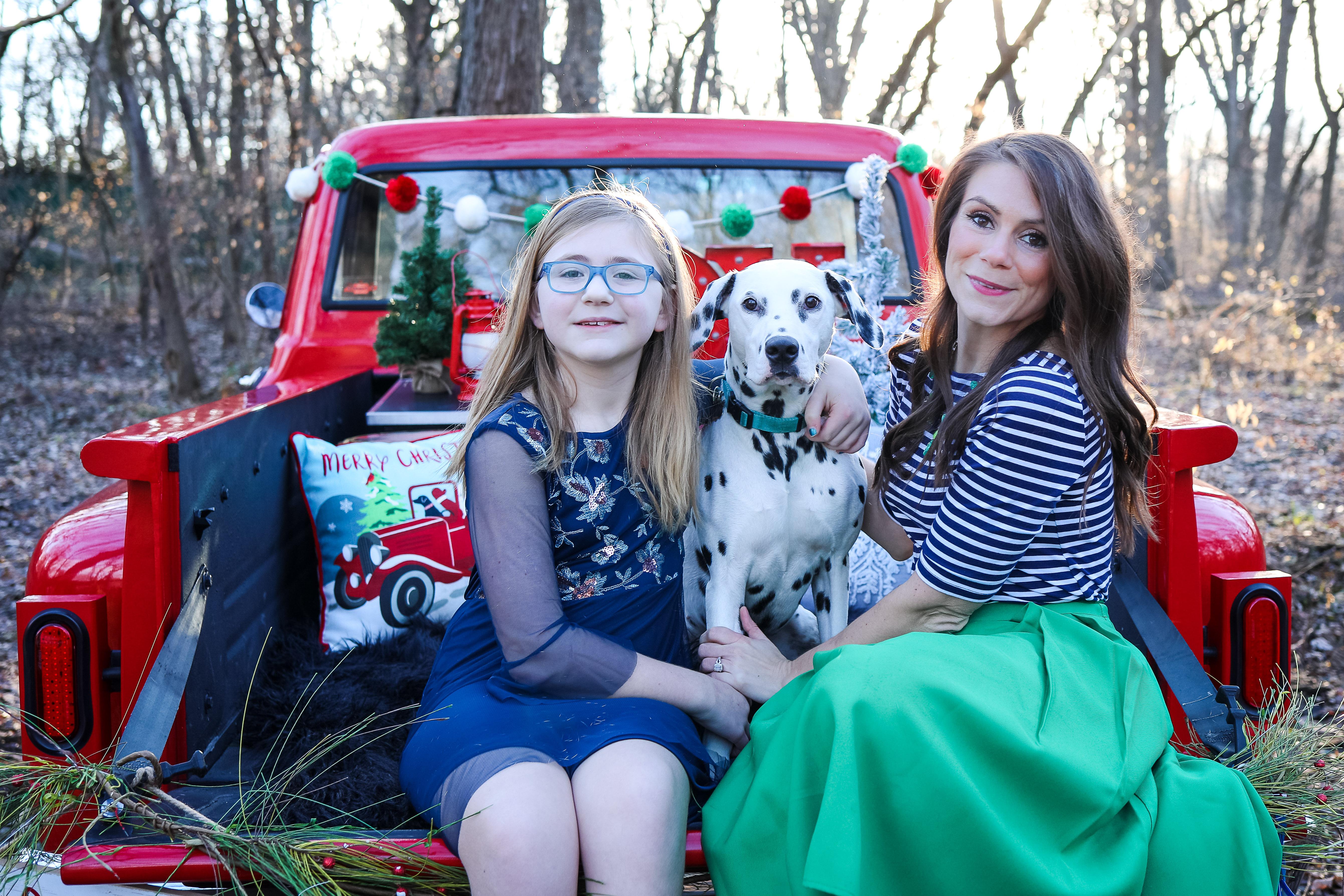 BecciHethcoatPhotography-Christmas Photographer-Wheaton-15