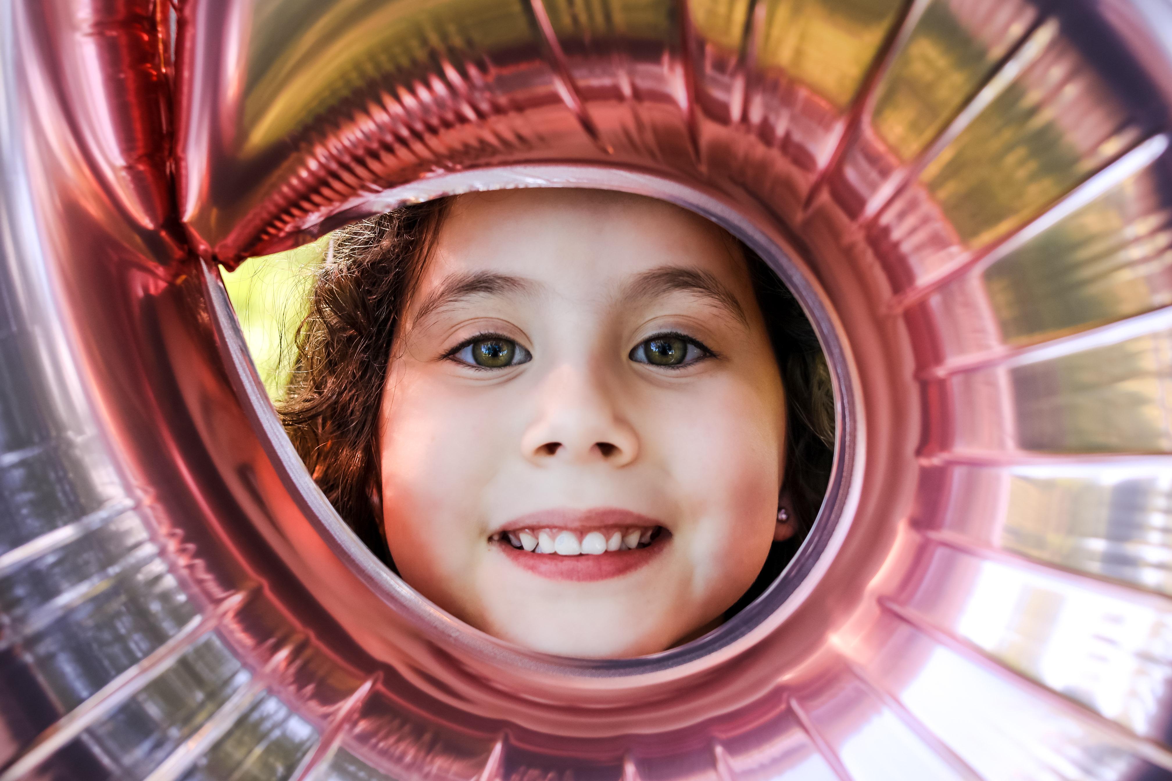 Becci Hethcoat Photography- Family Photographer-Wheaton--14
