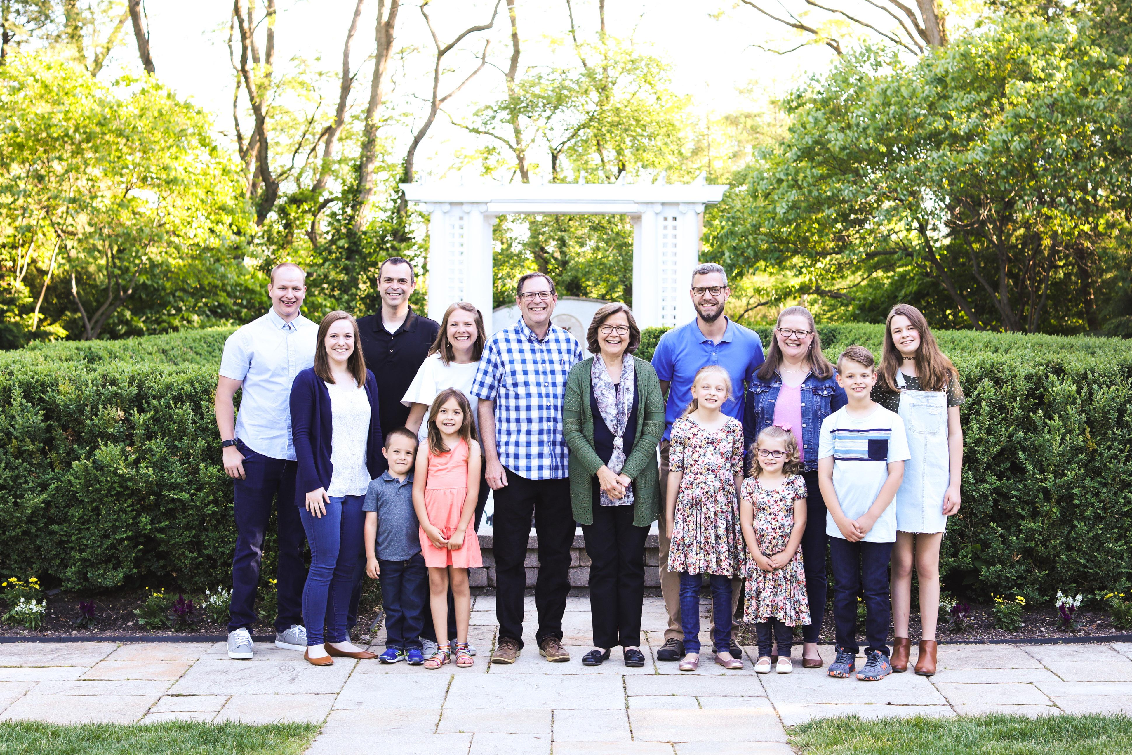 Becci Hethcoat Photography- Family Photographer-Wheaton--2
