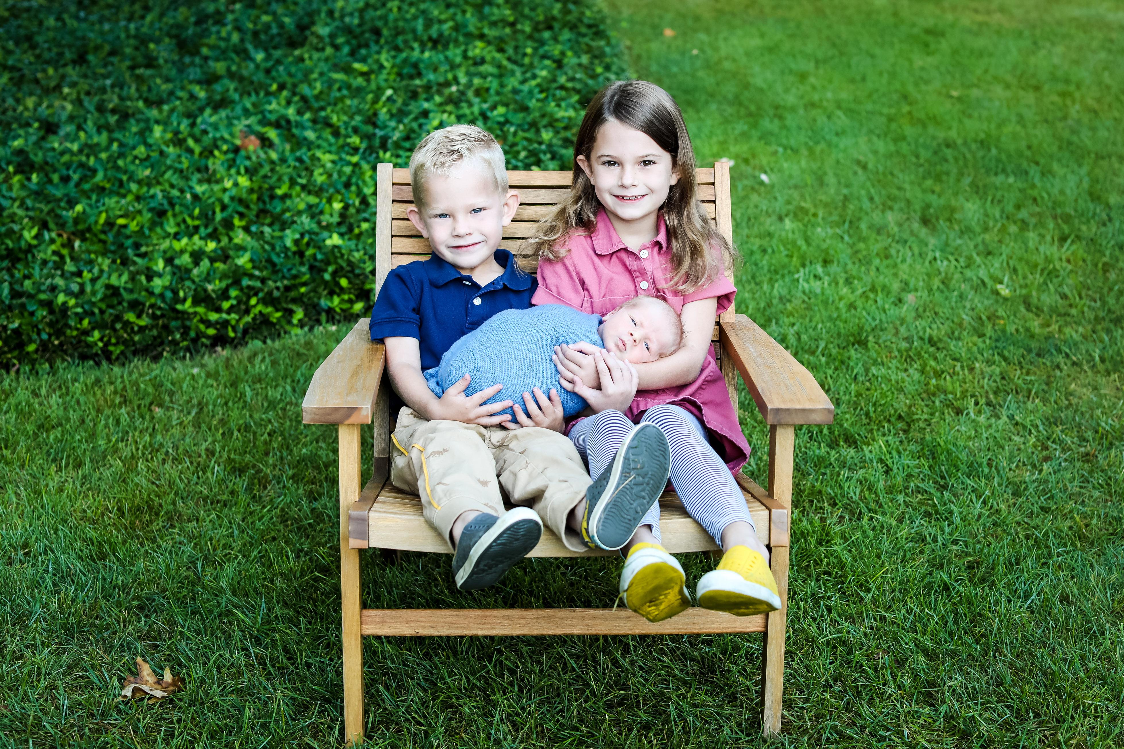 Becci Hethcoat Photography- Family Photographer-Wheaton--6