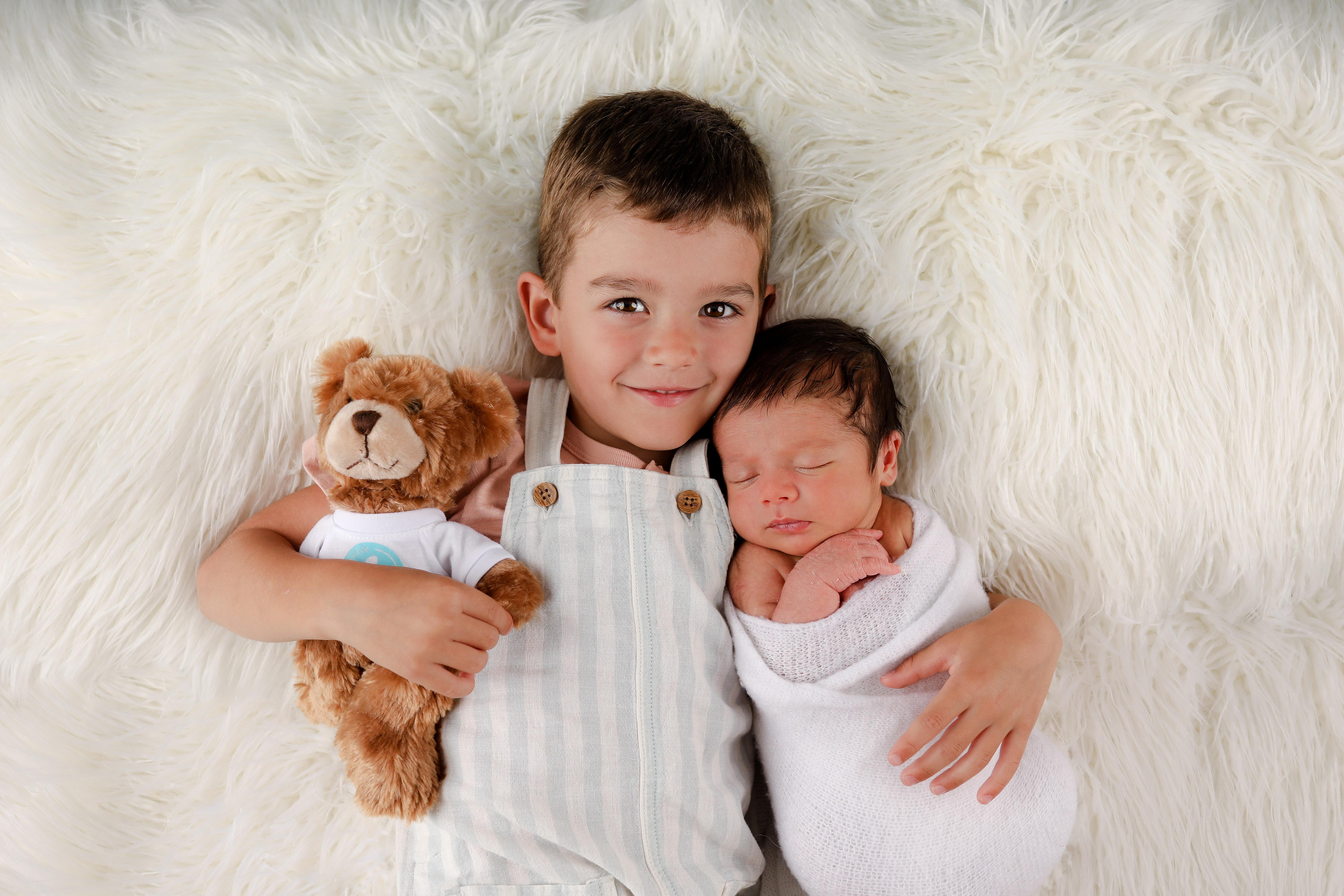 Becci Hethcoat Photography- Newborn Photographer-Wheaton--11