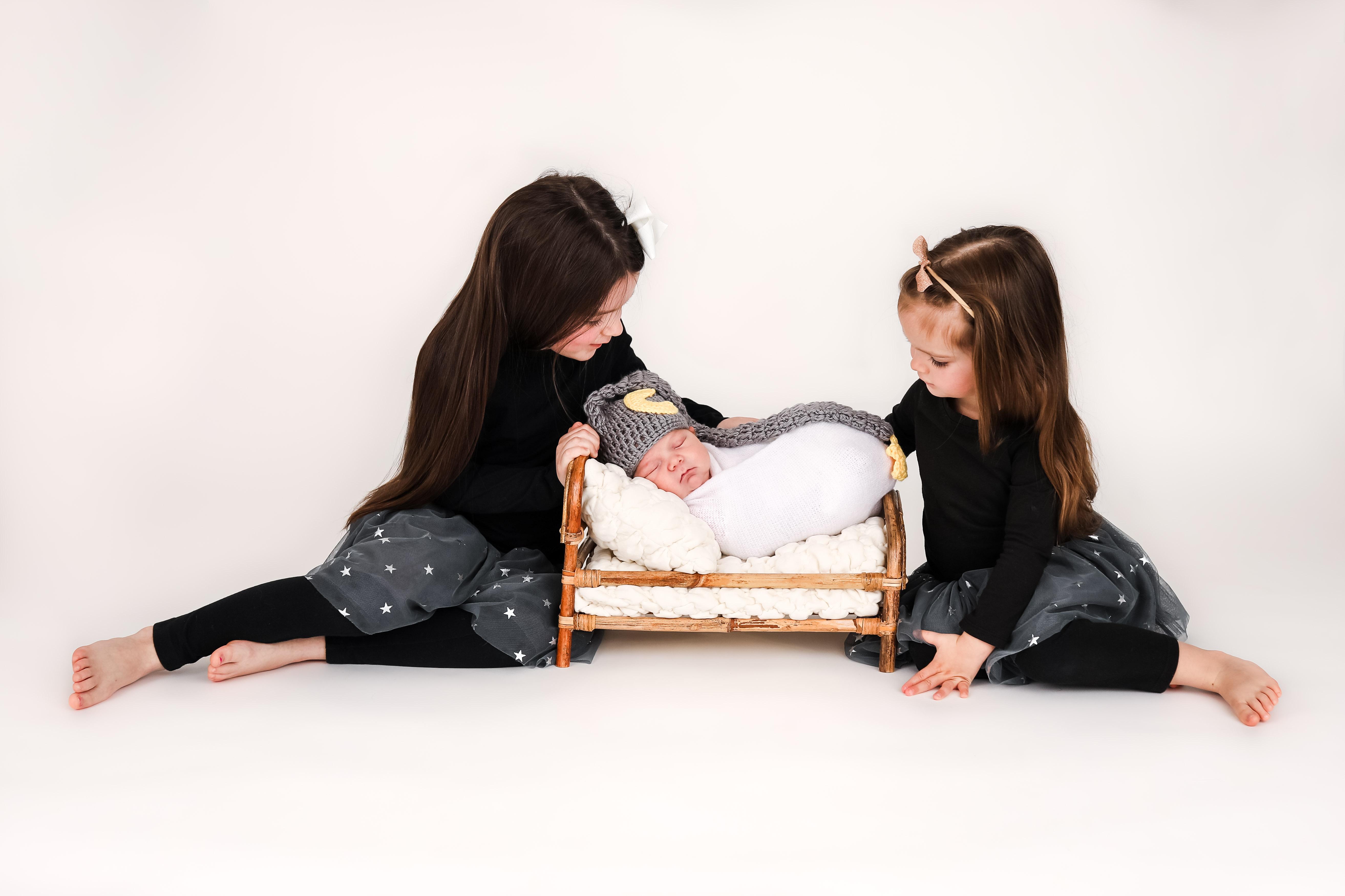 Becci Hethcoat Photography- Newborn Photographer-Wheaton--19