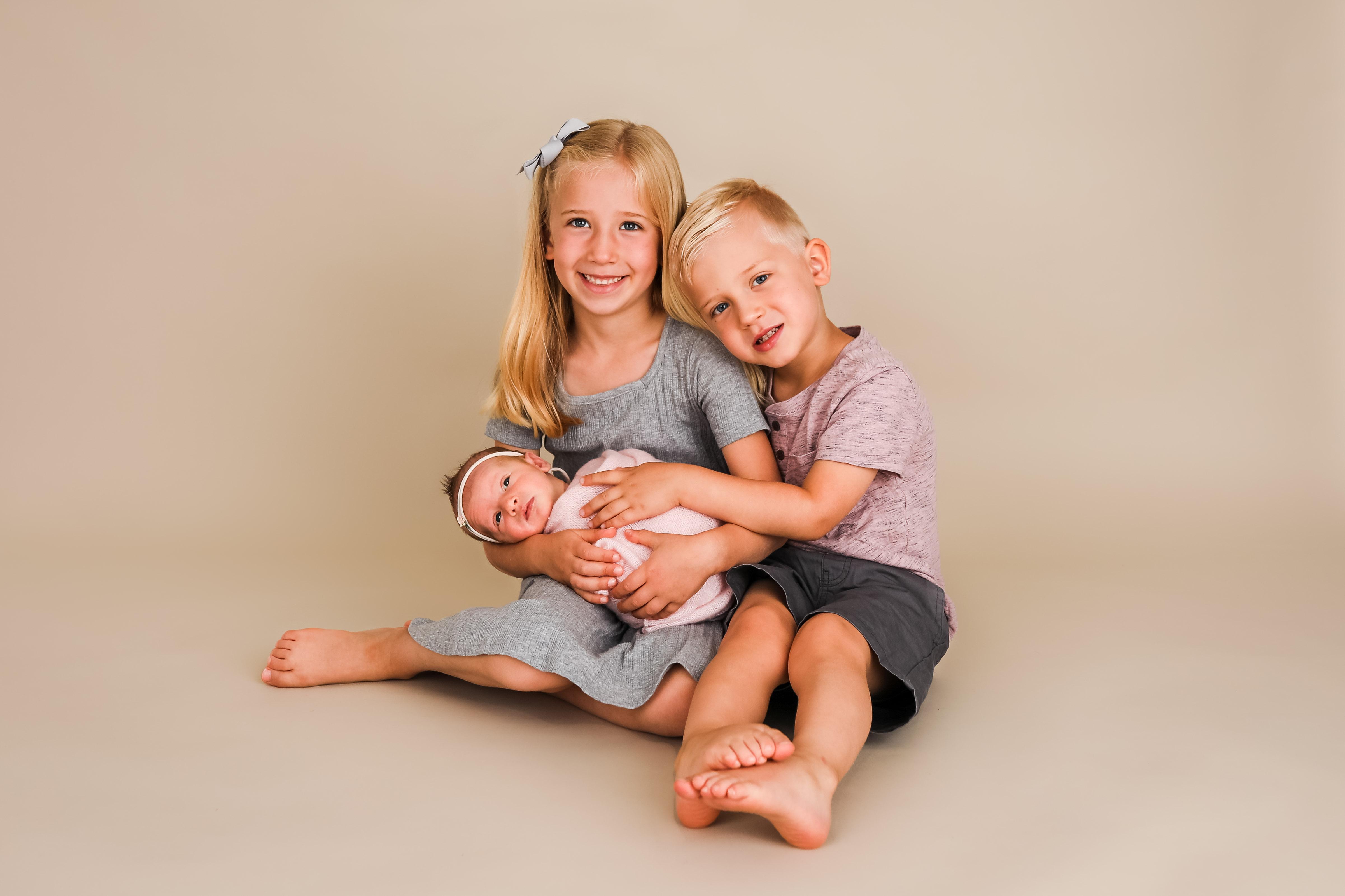 Becci Hethcoat Photography- Newborn Photographer-Wheaton--2