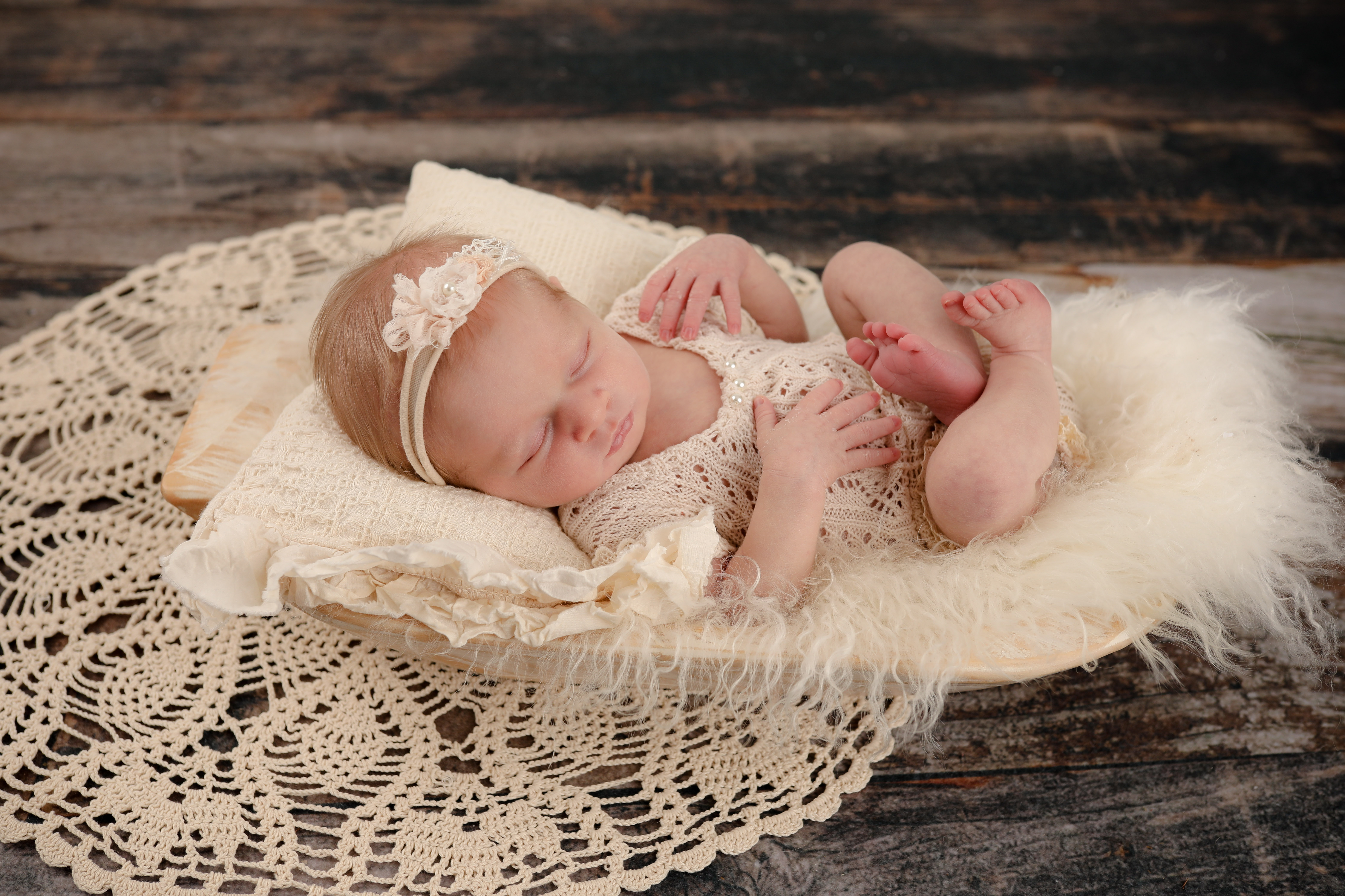 Becci Hethcoat Photography- Newborn Photographer-Wheaton--28
